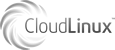 CloudLinux License Logo