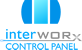 InterWorx License Logo