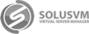 SolusVM License Logo