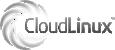 CloudLinux License Logo