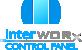 InterWorx License Logo