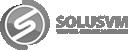 SolusVM License Logo